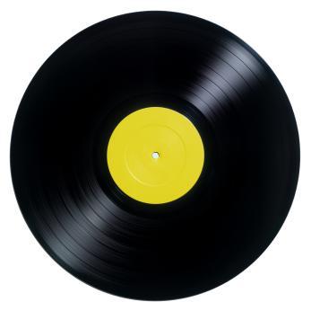 album-with-yellow.jpg
