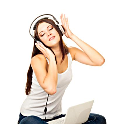music-online.jpg