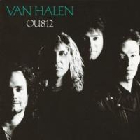 When It's Love - Van Halen