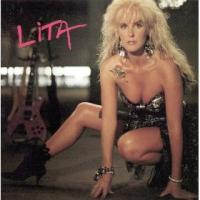 Close My Eyes Forever - Lita Ford