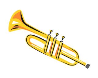 Marching Band Clipart Clarinet Marching Band Clip Art...