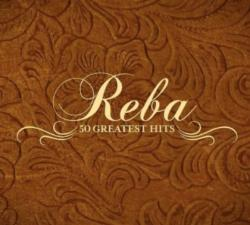 I'll Be from Reba's 50 Greatest Hits Album