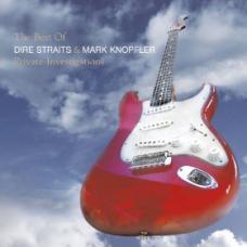 So Far Away by Dire Straits