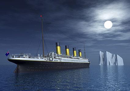 Titanic mp3 free download.