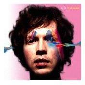 Beck Sea Change Album