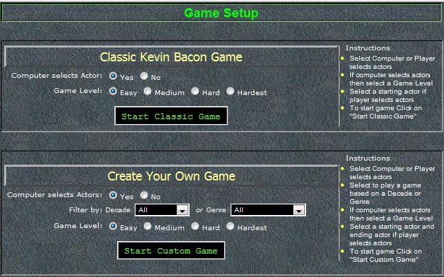 bacon1.jpg