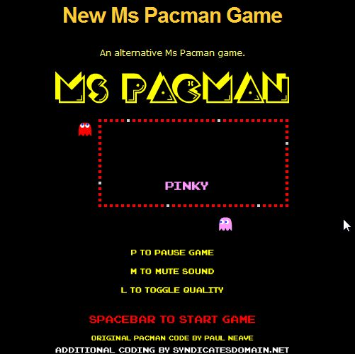 pacman1.jpg