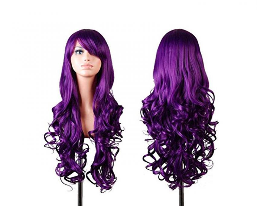 https://cf.ltkcdn.net/online/images/slide/203370-850x680-purplehair.jpg