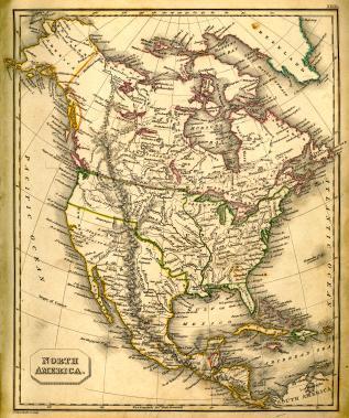 Encyclopedia of American History Online