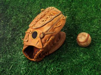 Baseball Encyclopedia Online