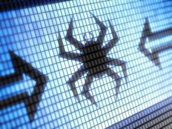 Why You Need a Malware Program