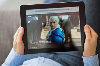 How to Activate HBO Go