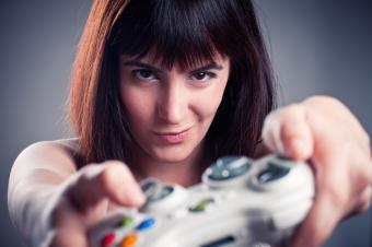 Top 5 Most Popular Online Games for Women