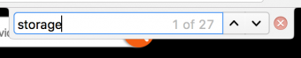 Chrome-Find-Panel.png