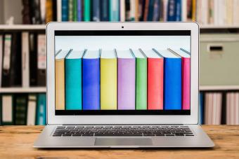 How to Start an Online Book Club