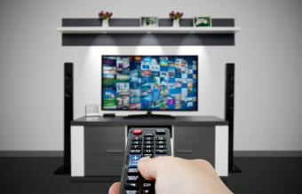 What's the Best Video Streaming Device