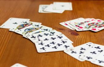 Where to Play Rummy Online for Free