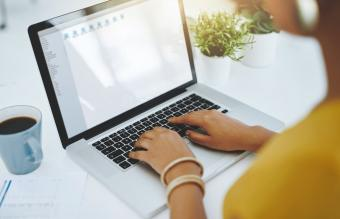 How to Send Big Files Online for Free