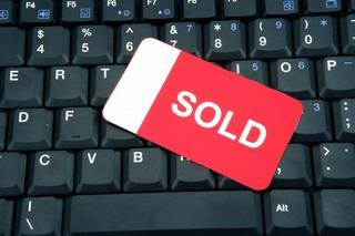 How to Earn Money Through Online Auction