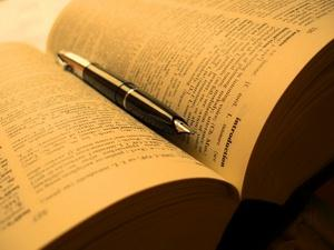 Online Dictionary and Encyclopedia