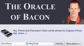 https://cf.ltkcdn.net/online/images/slide/27902-603x334-bacon3.jpg