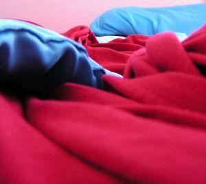 Linens And Things Online