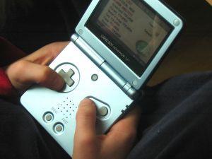 Play Pokemon Online Free