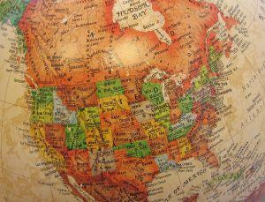 Free Online Atlas LoveToKnow - Online atlas