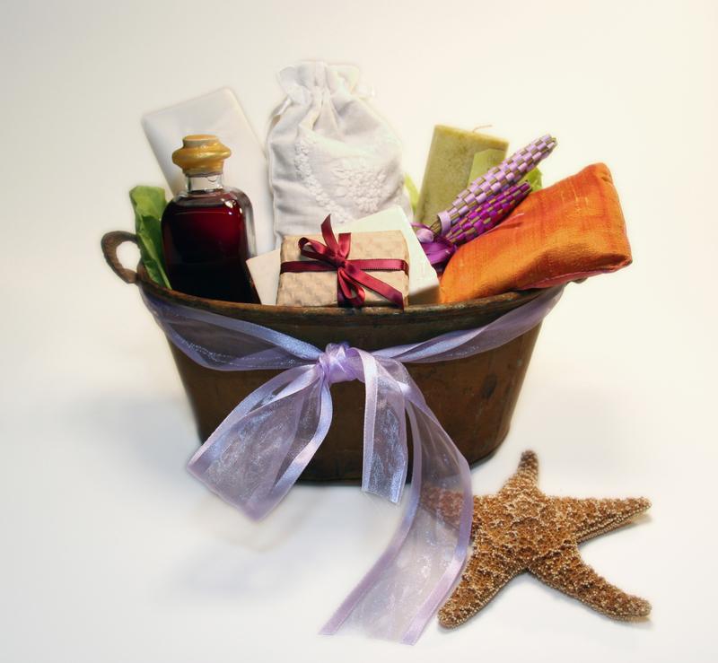 organic-gift-basket.jpg