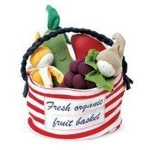 https://cf.ltkcdn.net/organic/images/slide/105333-217x217-organicfruit.jpg
