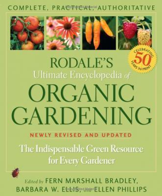https://cf.ltkcdn.net/organic/images/slide/105346-331x400-encyclopedia.jpg