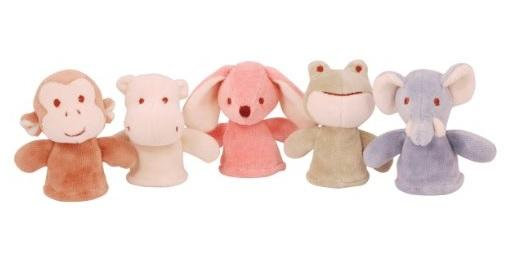 https://cf.ltkcdn.net/organic/images/slide/173933-515x280-finger-puppet-set.jpg