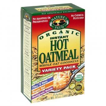 https://cf.ltkcdn.net/organic/images/slide/105365-500x500-oatmeal.jpg