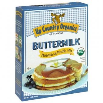 https://cf.ltkcdn.net/organic/images/slide/105366-500x500-pancake.jpg