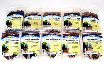https://cf.ltkcdn.net/organic/images/slide/166637-603x400-seedsampler_amz_new.jpg