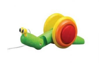 https://cf.ltkcdn.net/organic/images/slide/173934-396x280-wooden-snail.jpg