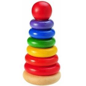 https://cf.ltkcdn.net/organic/images/slide/173936-280x280-stacking-toy.jpg