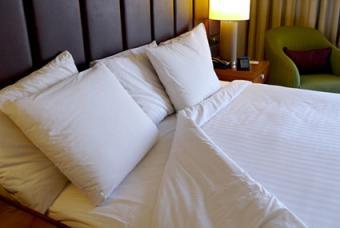 Discount Organic Cotton Sheet Sets