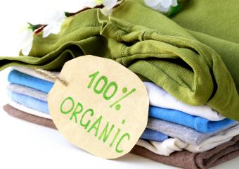 Where to Find Cheap Organic Clothes