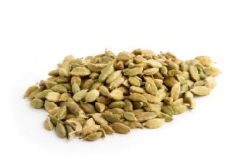 Wholesale Organic Bulk Herbs