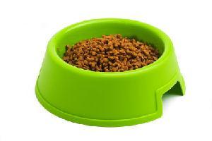 Certified Organic Dog Food Options