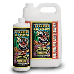 Fox Farm's Tiger Bloom