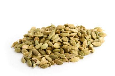 Wholesale Bulk Organic Herbs