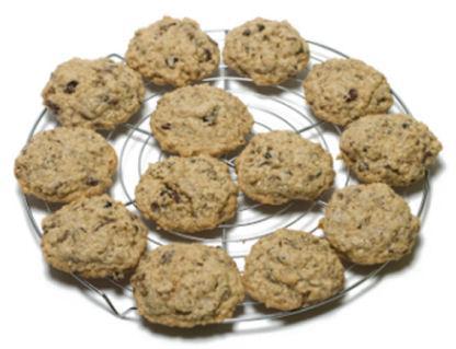 Oatmeal_cookies.jpg
