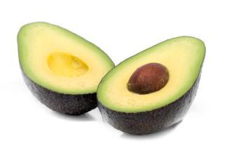 Organic_avocado.jpg
