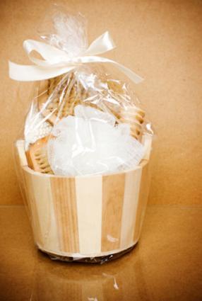 Organic_gift.jpg