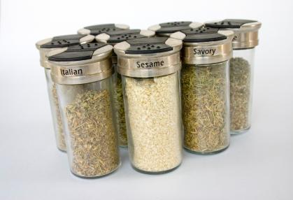 Organic_spices.jpg