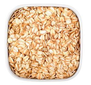 Rolled_oats.jpg