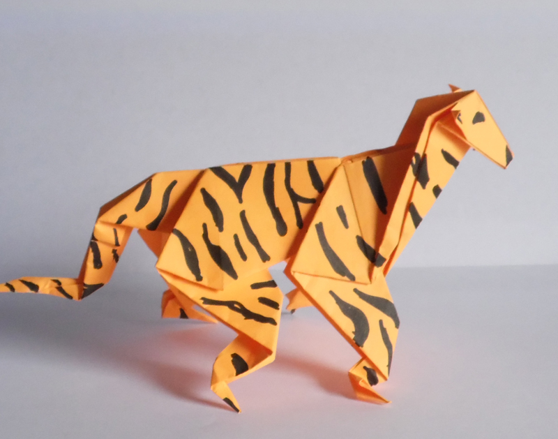 Contact us at Origami-Instructions.com | 629x800