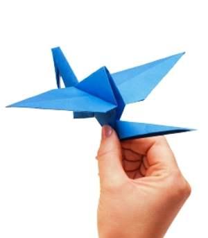 Contact us at Origami-Instructions.com | 343x300